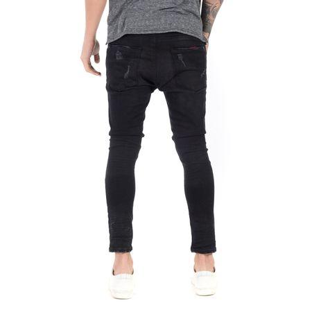 pantalon-justin-gc21o492ng-quarry-negro-gc21o492ng-2