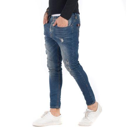 pantalon-carrot-gc21o495ti-quarry-oxidado-gc21o495ti-1