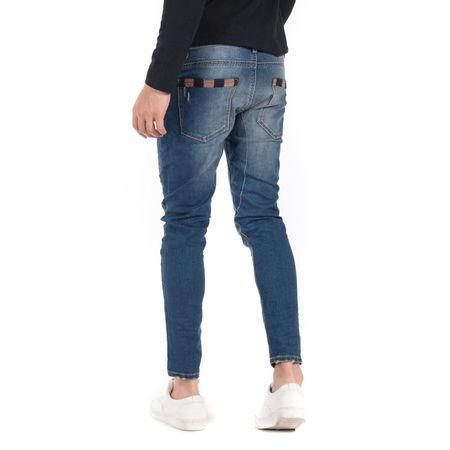 pantalon-carrot-gc21o495ti-quarry-oxidado-gc21o495ti-2