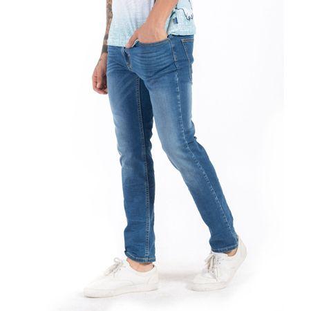 pantalon-bono-gc21o498sm-quarry-stone-medio-gc21o498sm-1