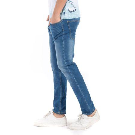 pantalon-bono-gc21o498sm-quarry-stone-medio-gc21o498sm-2