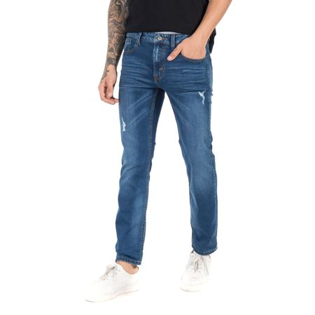 pantalon-bono-gc21o499sm-quarry-stone-medio-gc21o499sm-1