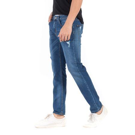 pantalon-bono-gc21o499sm-quarry-stone-medio-gc21o499sm-2