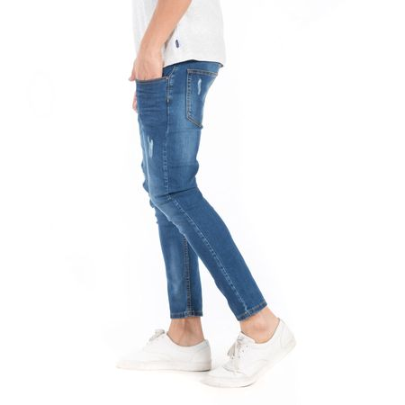 pantalon-axel-gc21o501sm-quarry-stone-medio-gc21o501sm-2
