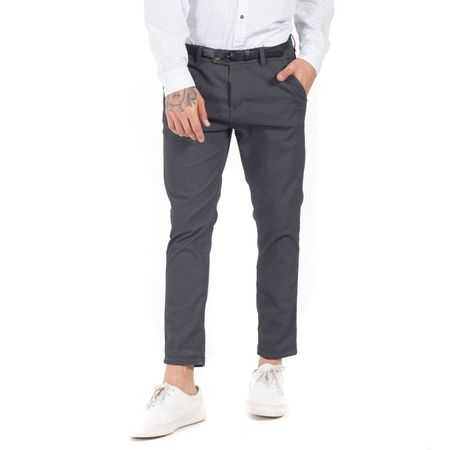 pantalon-croppet-gc21t305-quarry-negro-gc21t305-1