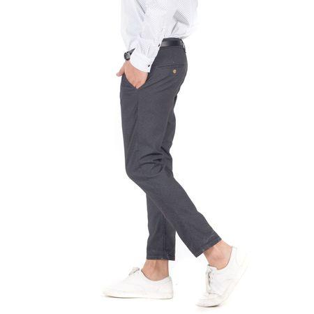 pantalon-croppet-gc21t305-quarry-negro-gc21t305-2