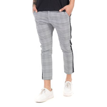 pantalon-slim-gc21t308-quarry-cuadros-gc21t308-1