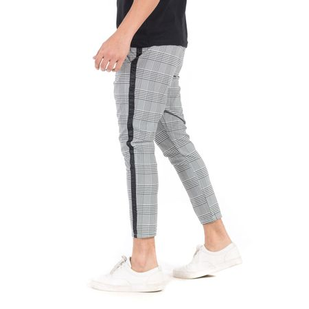 pantalon-slim-gc21t308-quarry-cuadros-gc21t308-2