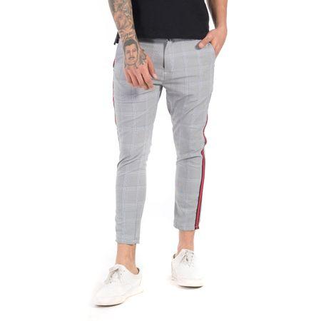 pantalon-slim-gc21t309-quarry-cuadros-gc21t309-1
