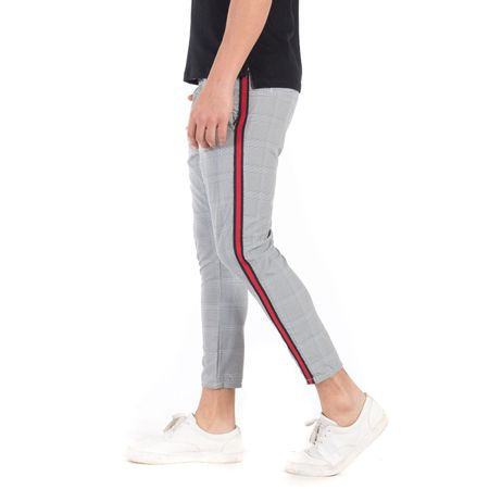 pantalon-slim-gc21t309-quarry-cuadros-gc21t309-2