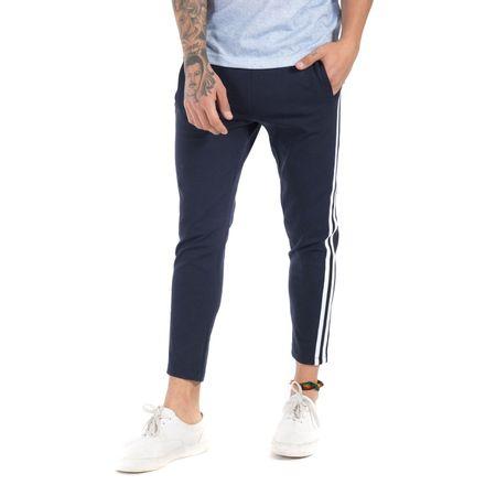pants-gc22d000-quarry-azul-marino-gc22d000-1