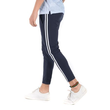 pants-gc22d000-quarry-azul-marino-gc22d000-2