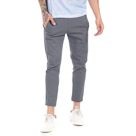 pants-gc22d000-quarry-gris-oxford-gc22d000-1