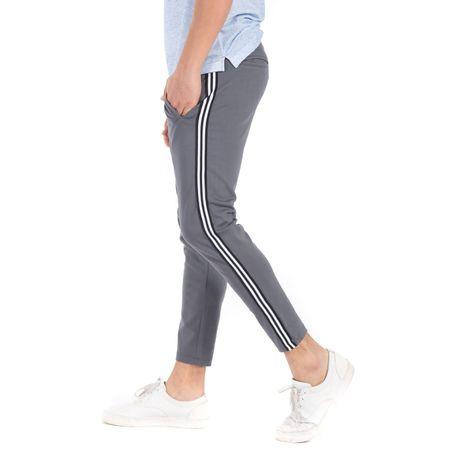 pants-gc22d000-quarry-gris-oxford-gc22d000-2