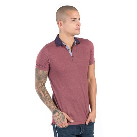 playera-polo-gc24e398-quarry-vino-gc24e398-1