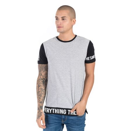 playera-cuello-redondo-gc24e482-quarry-gris-gc24e482-1