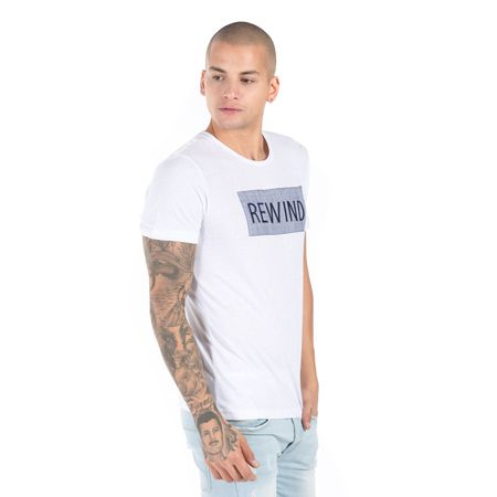 playera-cuello-redondo-gc24e549-quarry-blanco-gc24e549-1