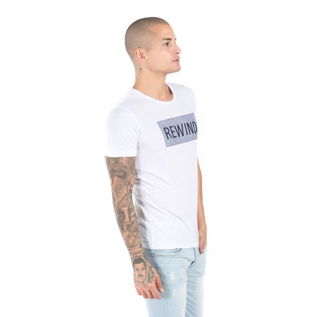 playera-cuello-redondo-gc24e549-quarry-blanco-gc24e549-2