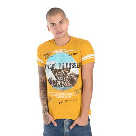 playera-cuello-redondo-gc24e565-quarry-amarillo-gc24e565-1