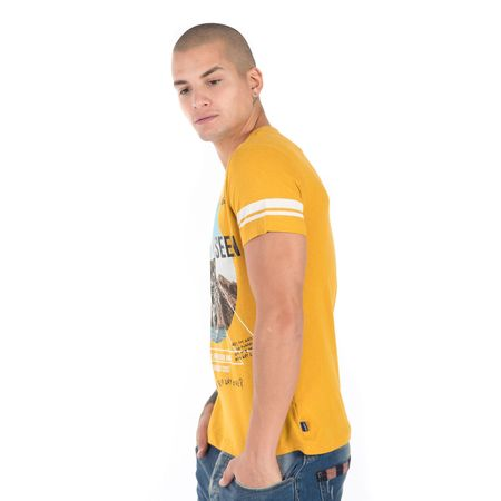 playera-cuello-redondo-gc24e565-quarry-amarillo-gc24e565-2