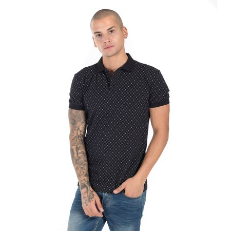 playera-polo-gc24g037-quarry-negro-gc24g037-1
