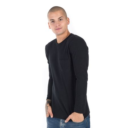 playera-cuello-redondo-gc24g042-quarry-negro-gc24g042-1