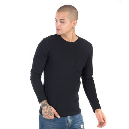 playera-cuello-redondo-gc24g042-quarry-negro-gc24g042-2
