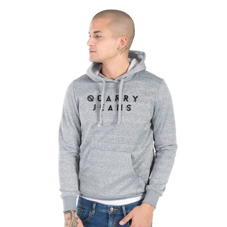 sudadera-capucha-gc25x883-quarry-gris-gc25x883-2