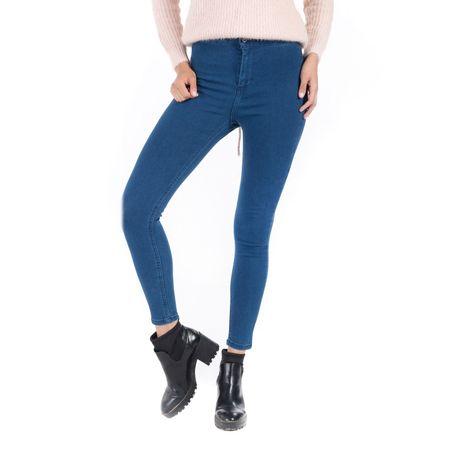 pantalon-dayana-gd21q409sm-quarry-stone-medio-gd21q409sm-1
