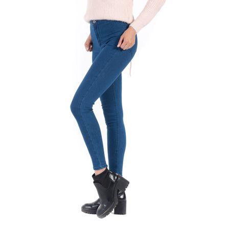 pantalon-dayana-gd21q409sm-quarry-stone-medio-gd21q409sm-2