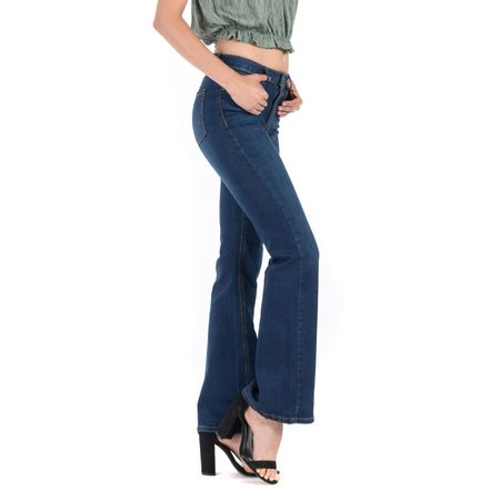 pantalon-campana-gd21q411st-quarry-stone-gd21q411st-2