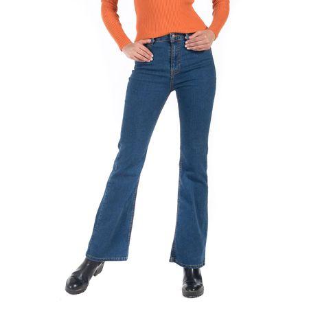 pantalon-campana-gd21q412sm-quarry-stone-medio-gd21q412sm-1