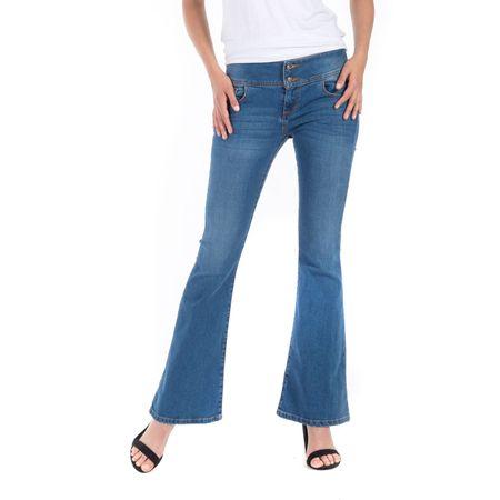 pantalon-campana-gd21q413sm-quarry-stone-medio-gd21q413sm-1