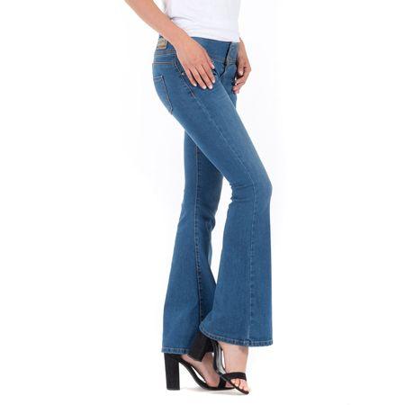 pantalon-campana-gd21q413sm-quarry-stone-medio-gd21q413sm-2