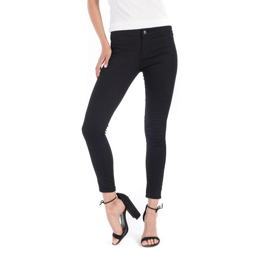 pantalon-ania-gd21q647ng-quarry-negro-gd21q647ng-1