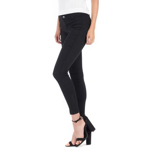 pantalon-ania-gd21q647ng-quarry-negro-gd21q647ng-2