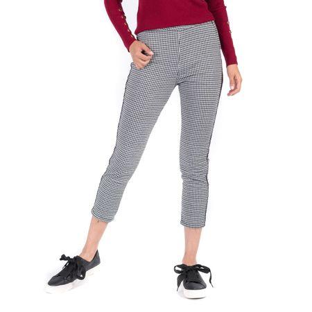 pantalon-gd21u580-quarry-negro-gd21u580-1