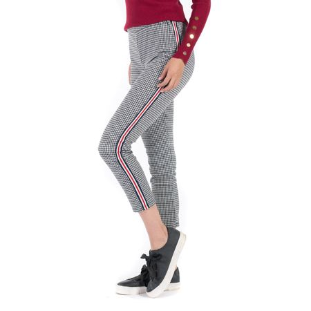 pantalon-gd21u580-quarry-negro-gd21u580-2
