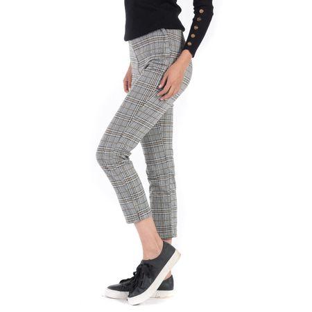pantalon-gd21u581-quarry-cuadros-gd21u581-2