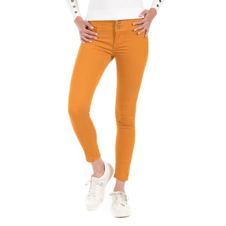 pantalon-constance-gd21u583-quarry-amarillo-gd21u583-1