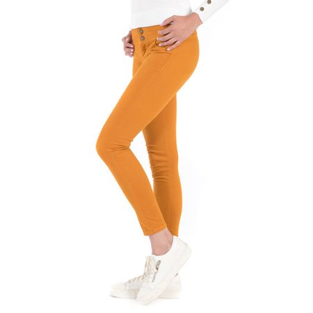 pantalon-constance-gd21u583-quarry-amarillo-gd21u583-2