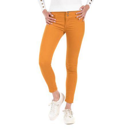 pantalon-constance-gd21u583-quarry-amarillo-gd21u583-1