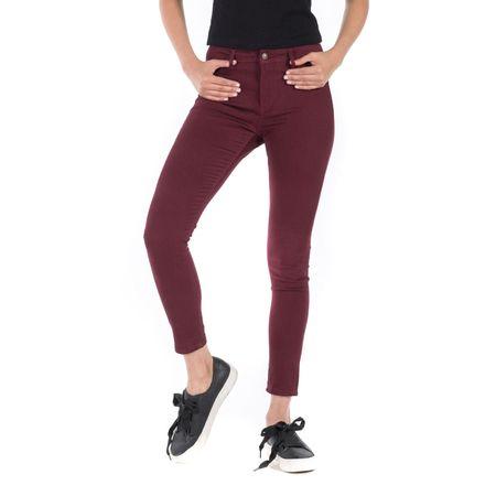 pantalon-giselle-gd21u584-quarry-morado-gd21u584-1