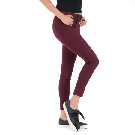 pantalon-giselle-gd21u584-quarry-morado-gd21u584-2