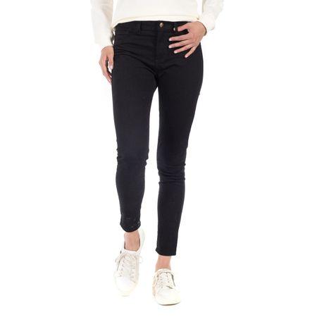 pantalon-giselle-gd21u584-quarry-negro-gd21u584-1