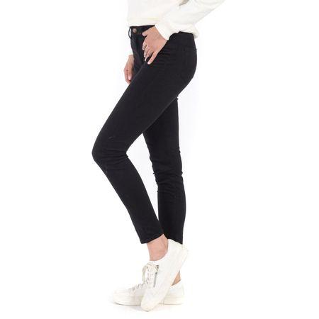 pantalon-giselle-gd21u584-quarry-negro-gd21u584-2