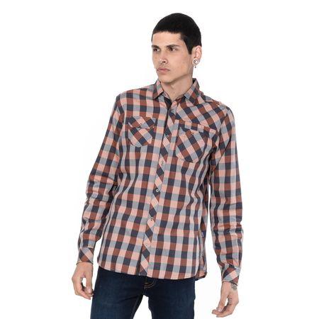 camisa-slim-gc08k894-quarry-gris-oxford-gc08k894-1