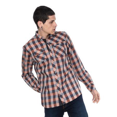 camisa-slim-gc08k894-quarry-gris-oxford-gc08k894-2