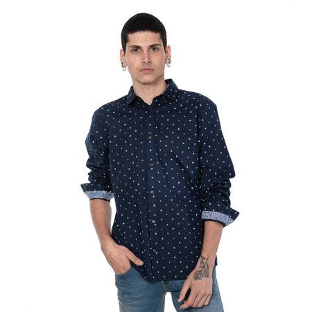 camisa-gc08k900-quarry-azul-marino-gc08k900-1