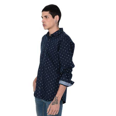 camisa-gc08k900-quarry-azul-marino-gc08k900-2